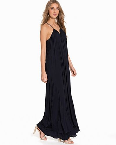 Filippa K Layer Party Dress