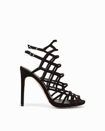 New Look Lazercut Sandal