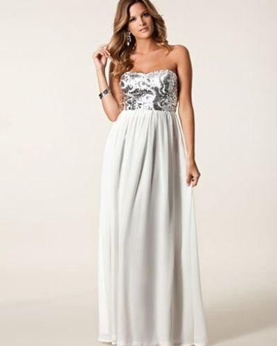 Nly Eve Leah Dress