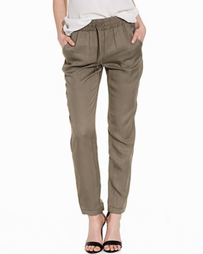 d. Brand Leah Pants