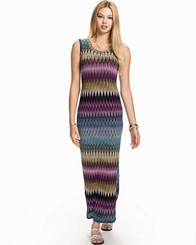 Sisters Point Leda-3 Dress