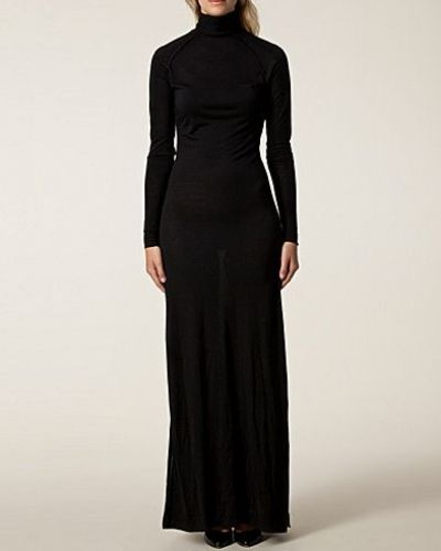 Dagmar Leeba Dress