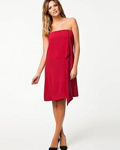 Bandeauklänning Leena Dress från By Malene Birger