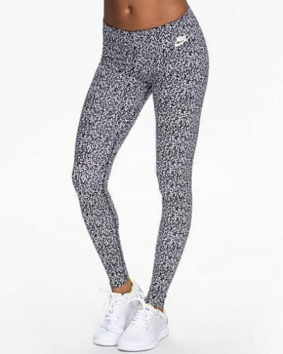 Nike Leg A See Aop
