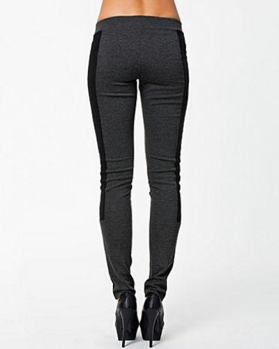 Vero Moda Legga Leggings