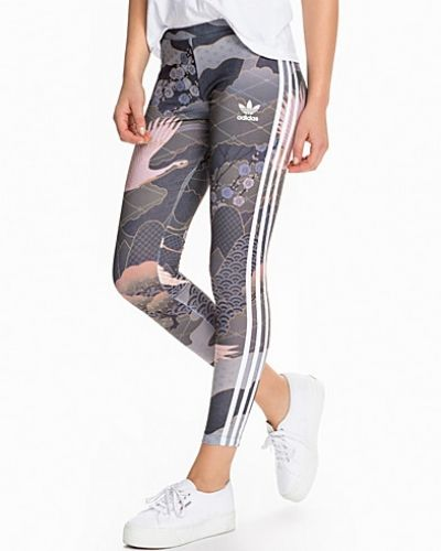 Leggings Leggings från Adidas Originals