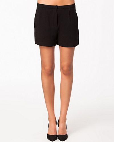 VILA Leia Shorts