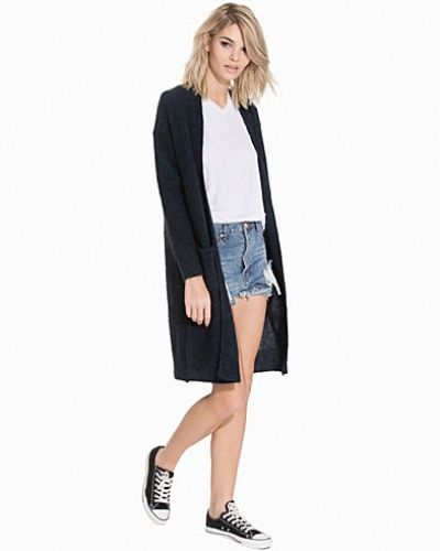 By Malene Birger Lenova Cardigan