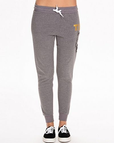 Svea Leo Sweat Pants
