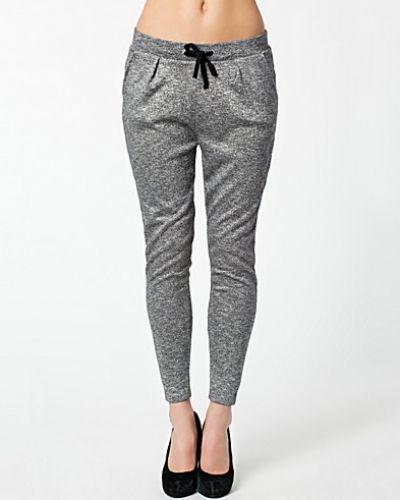 Byxa Lexi Luxa Pants från ONLY