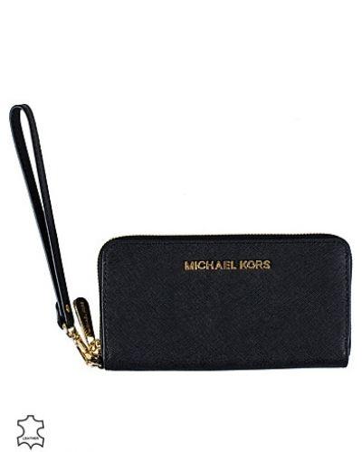 Plånbok Lg Coin Mlt Phn Case från MICHAEL Michael Kors