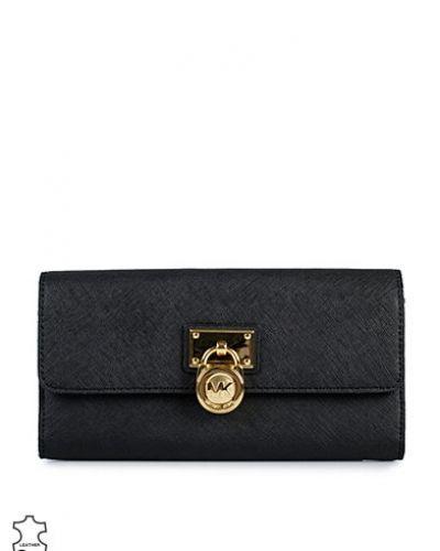 MICHAEL Michael Kors LG Flap Wallet