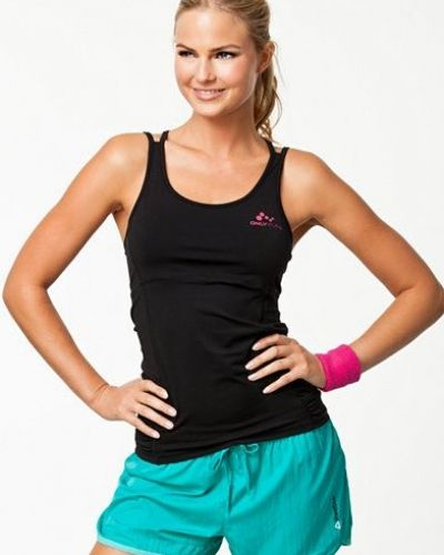 Only Play Lia Training Top