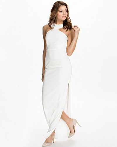 Aq Aq Libby Maxi Dress