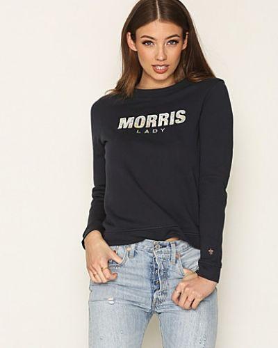Morris Liberty Sweatshirt
