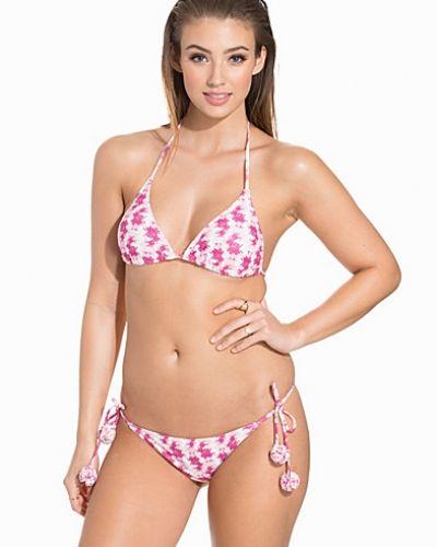 Pretty Me Ligea Bikini Brief