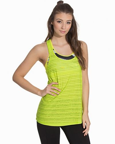 adidas Sport Performance Lightweight Tank