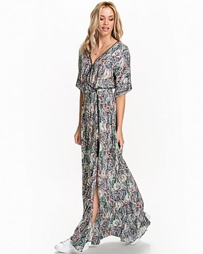 Dagmar Lillian Longdress