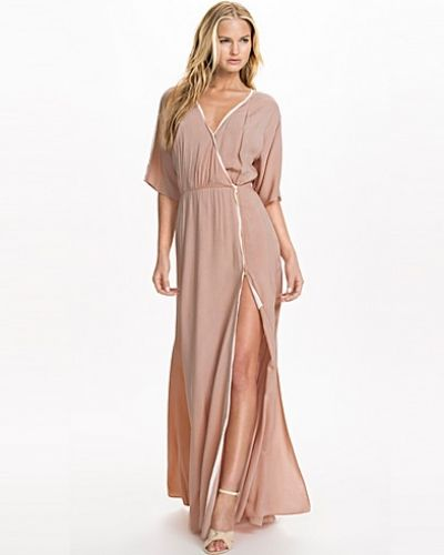 Dagmar Lillian Woven Dress