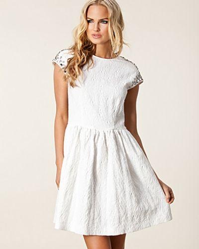 Lily Dress Msgm studentklänning till tjejer.