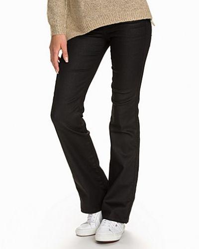 Filippa K Lily Shiny Jeans