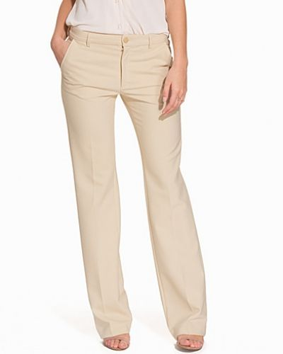 Filippa K Lily Slacks