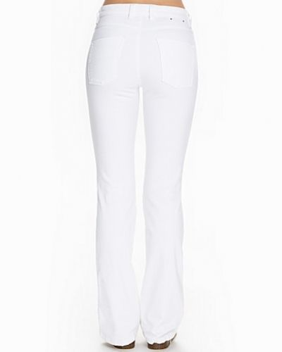 Filippa K Lily Stretch Jeans