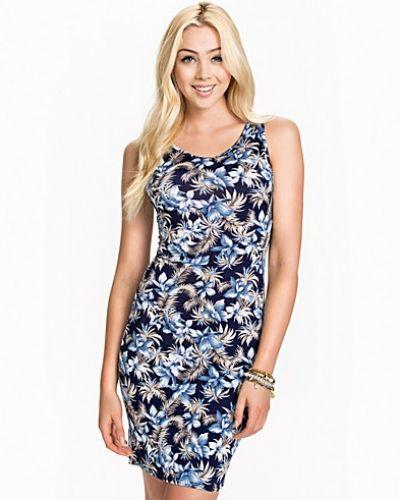 Sisters Point Lim-SL Dress