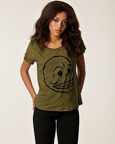 Cheap Monday t-shirts till dam.