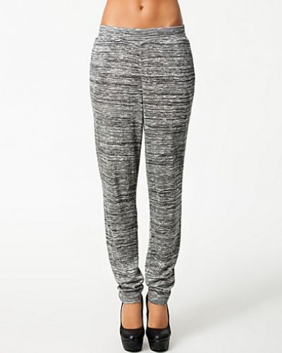Noisy May Lina Sweat Pant