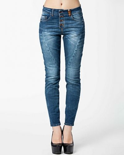 Object Linda OBL376 Jeans