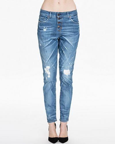 Object Linda R.D Boyfriend Jeans