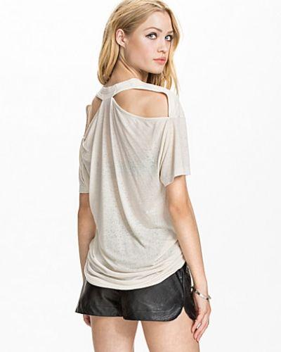 IRO Linda T-shirt