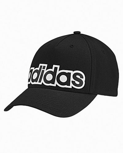 adidas Sport Performance Linear Cap
