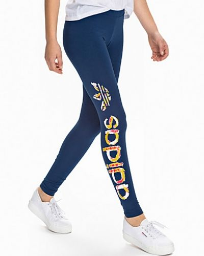 Adidas Originals Linear Legging
