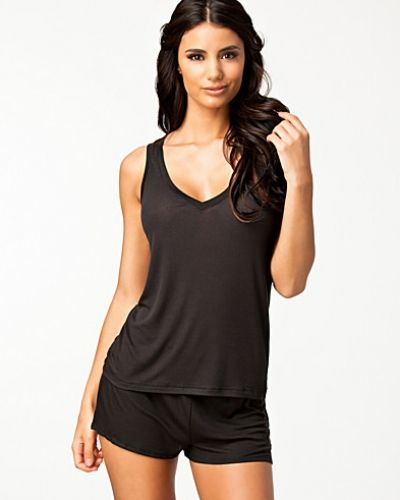 Calvin Klein Linear Sleep Tank