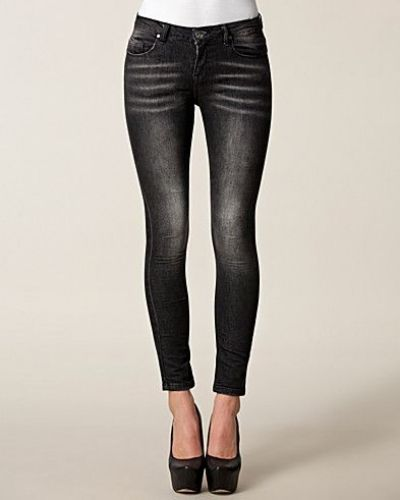 NLY Trend Lineup Jeans