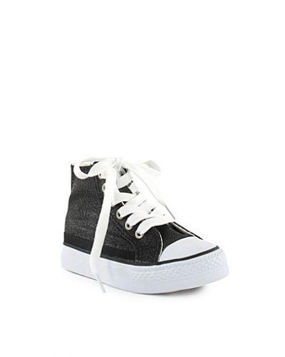 Name it Liselotte Kids Boots