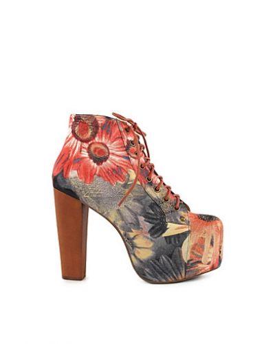 Jeffrey Campbell Lita Shoe