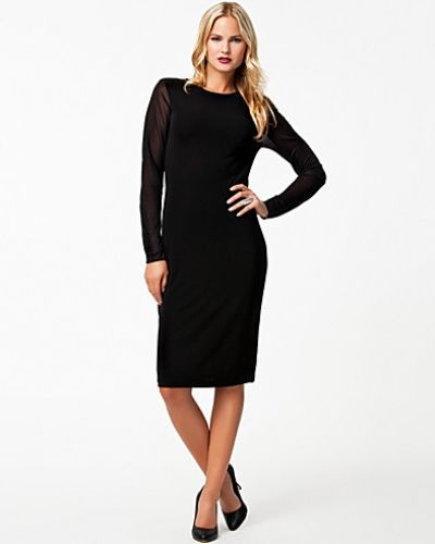Filippa K Little Black Dress
