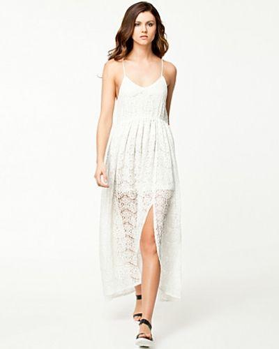 Little Lace Dress Notion 1.3 maxiklänning till tjejer.