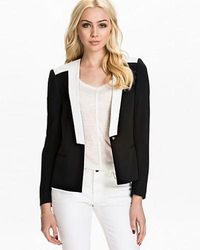 Filippa K Liz Tuxedo Jacket