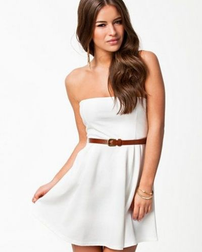 Club L Liza Bandeau Dress