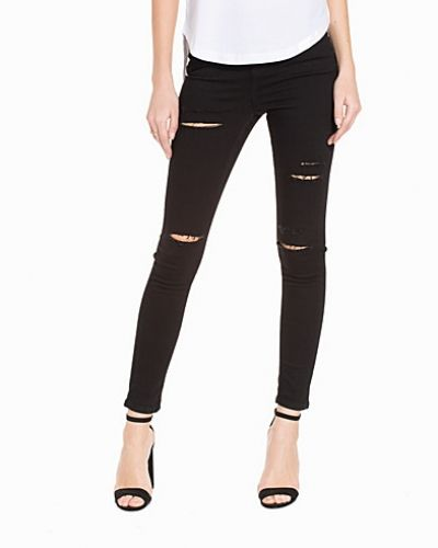 Miss Selfridge slim fit jeans till dam.