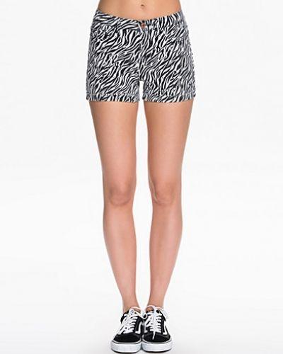 Vero Moda Lock Short Shorts
