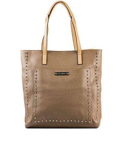 Locora Shopper från Friis & Company, Shoppingväskor