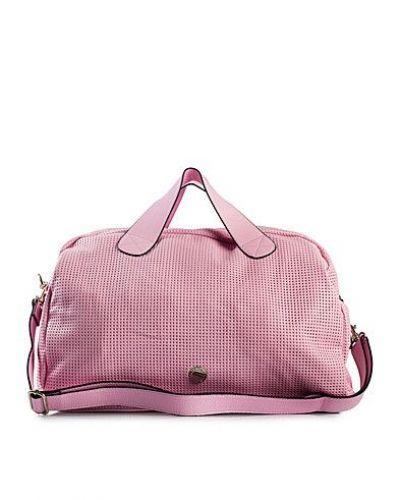 Logica Weekendbag från Friis & Company, Weekendbags