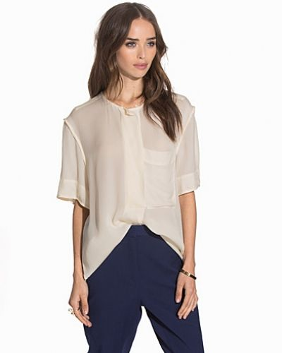 By Malene Birger Lokkila Shirt