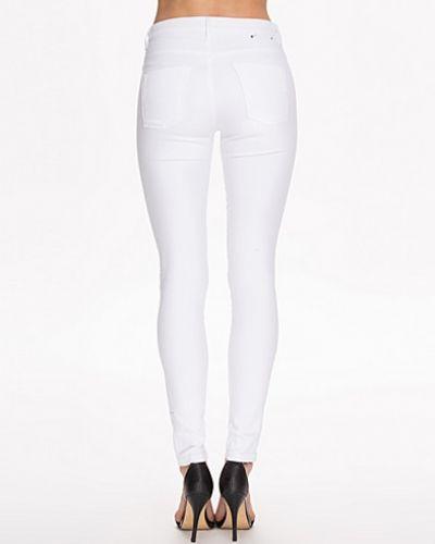 filippa k vita jeans