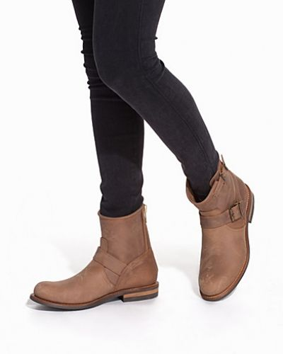 Primeboots Lola New Low 273